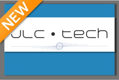 * PLSU Featured Video | JLC-Tech