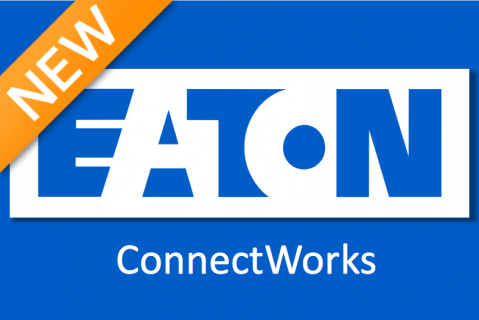 EATON | ConnectWorks