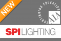 SPI | The Resurgence of Indirect Lighting (SCI-iQ08)