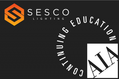 ASHRAE 90.1-2016, Sec. 9: Lighting Controls (SES-iQ05)