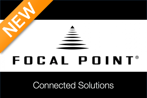 Focal Point   Connected Solutions