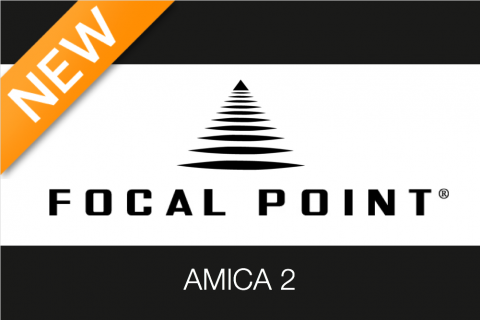 Focal Point   Amica 2