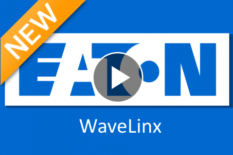 RLU Featured Video | EATON - WaveLinx