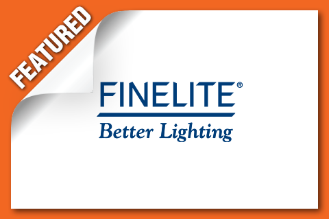 Finelite | Tailored Perimeter Lighting