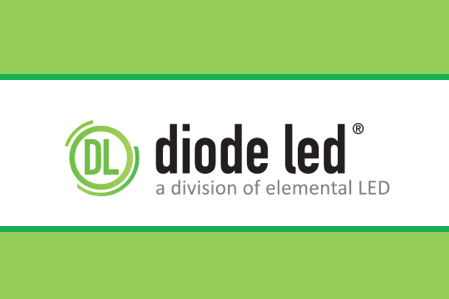 DIODE LED | Infiniline X
