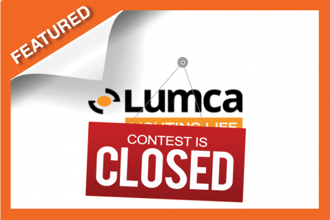 *SESCO FEATURED VIDEO | Lumca Lumfix Smart Pole