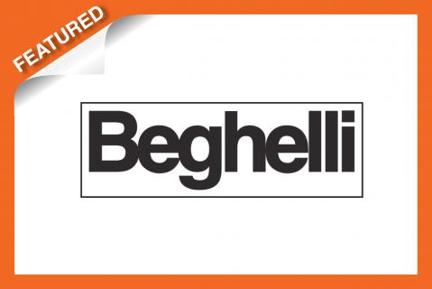 *SESCO FEATURED VIDEO | BEGHELLI LED LUMINA BS400 GARAGE LIGHT