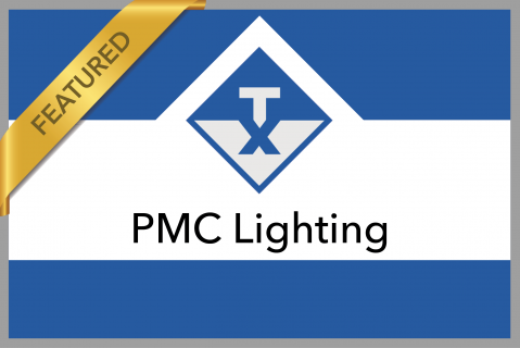 *TLU FEATURED VIDEO | PMC Lighting ArcX