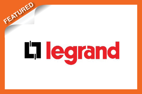 * SESCO FEATURED COURSE | Wattstopper Wireless DLM System by Legrand