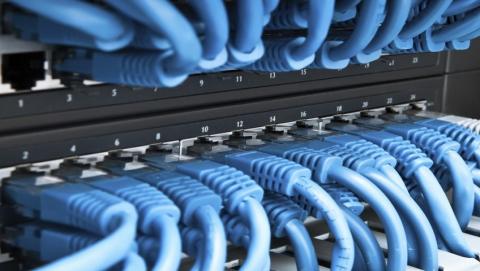 Comptia Network+ (cs101)