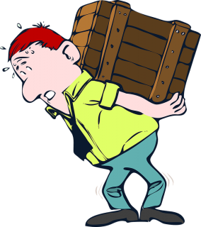 Moving & Manual Handling Theory awareness (MMHT)