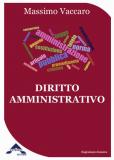 Corso di Diritto Amministrativo