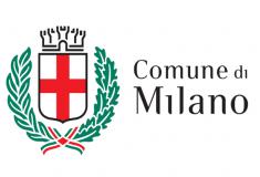 COMUNE DI MILANO 173 collaboratori amministrativi - prove scritte