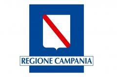 Regione Campania 380 posti  AMC/CAM