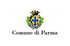 PARMA - 44 Posti Istruttore Direttivo Amministrativo Categoria D