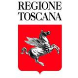89 Funzionari Amministrativi Regione Toscana