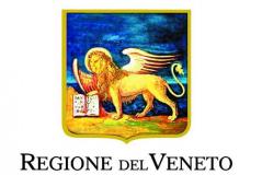 Concorso ASL 0 Veneto