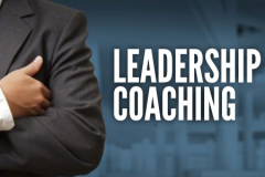 Il leader coach