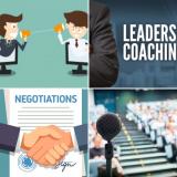 Essentialia delle competenze manageriali