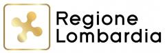 Regione Lombardia, Concorso 736 posti nei centri per I'impiego