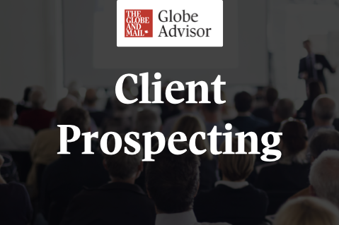 Client Prospecting (LCIFGA002)