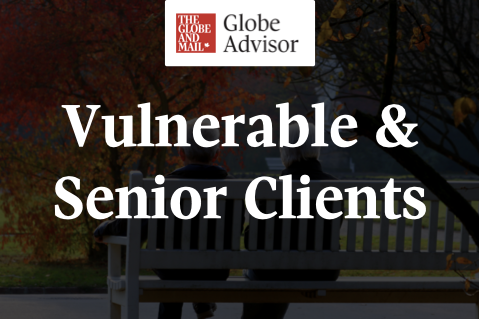 Vulnerable and Senior Clients (LCIFGA010)