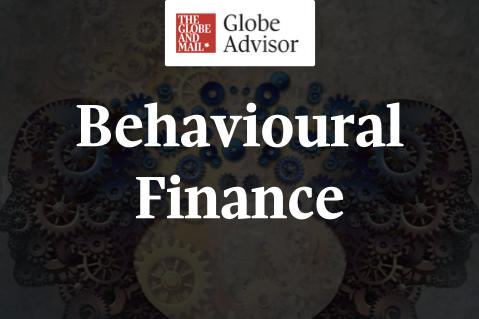 Behavioural Finance (LCIFGA012)