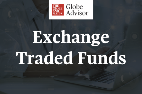 Exchange Traded Funds (ETFs) (LCIFGA0011)