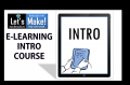 <span class='tl-course-name'>Let's Make! TV New Member Intro Course</span>