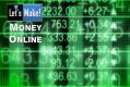 <span class='tl-course-name'>Let's Make Money Online!</span>