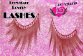 <span class='tl-course-name'>Let's Make Lovely Lashes! Strip Lashes (Lashysteria Pt. 1)</span>