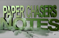 <span class='tl-course-name'>PAPER CHASERS NOTES- Full Course- Draft 1.01 - Start-Up Business Lessons From Hip-Hop Entrepreneurs</span>