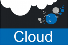 Cloud Essentials (55024)