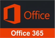 MCSA: Office 365 Identities and Services (20346)