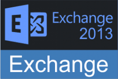 MCSE: Core Exchange Server 2013 (20341)