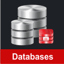 MTA - Database Fundamentals (40364)