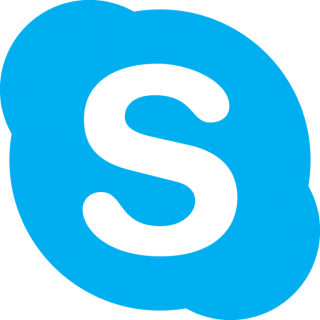 Skype for Business End-User (S4B)