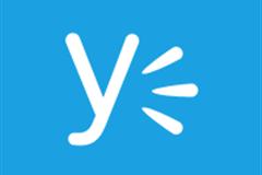 Yammer (104-YEU)