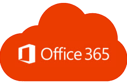 MCSA: Enabling and Managing Office 365 (20347)