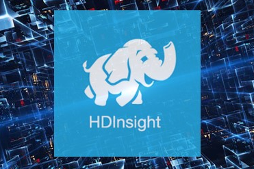 HDInsight (20775)