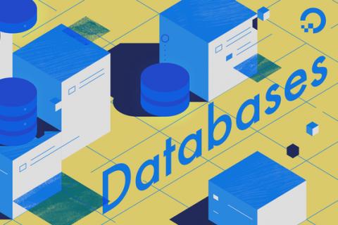 MTA - Database Fundamentals (40364)