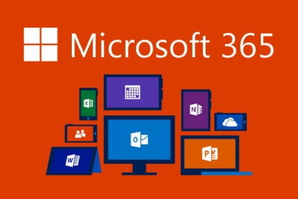 Microsoft 365 Fundamentals (MS-900)