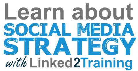 Social Media Strategy (SMS-SM)