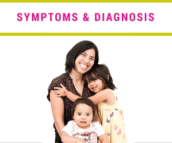 02 - Symptoms & Diagnoses