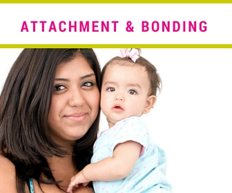 04 - Attachment & Bonding