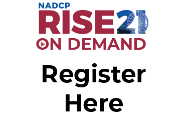 RISE21 On-Demand Sessions