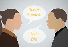 Cada Día Spanish (CDS)