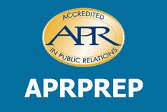 APRPREP - Online Study Course (APRPREP)