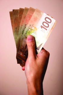 Every Canadians Guide to Financial Prosperity
