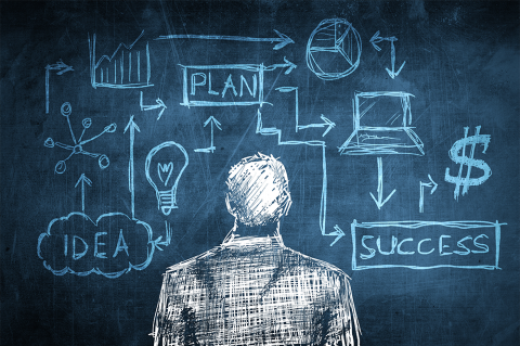 Business Planning: Effective Methods For Achieving Your Business Goals